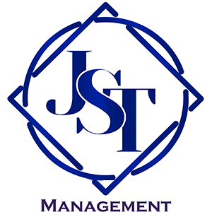 JST Management Group